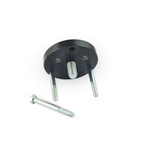 Flywheel Rotary Puller Tool for Yamaha VStar V Star XVS 1100 XVS1100