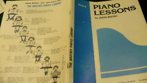 Piano-lessons-level-2-Bastien-piano-library-scales-easy-songs