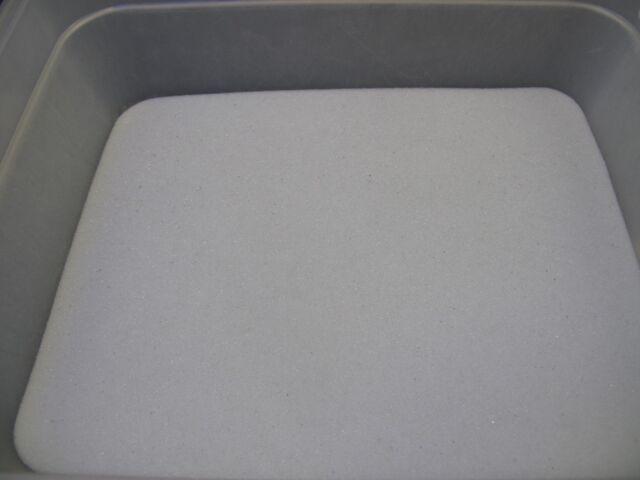40 LBS Glass Bead C (40-60) Sand Blasting Abrasive Media - cabinet - blaster