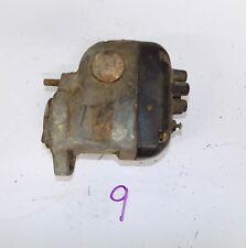 Oliver 70 American Bosch Mjc6c 312 6 Cylinder Magneto Bs 239 D