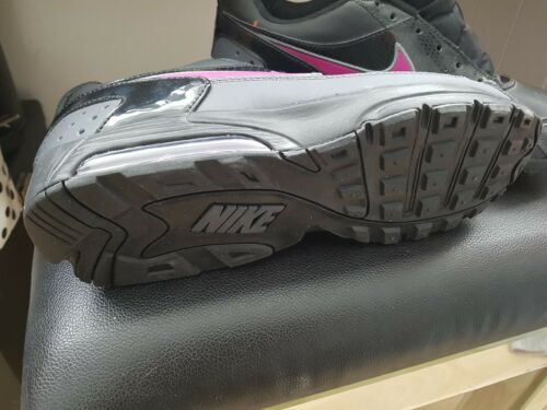 Uk Uk Air 7 Nike Air Nike Trainers 7 Trainers 1THqU