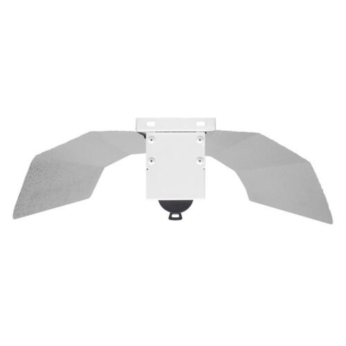 Lumii Double Ended Reflector Growing Hydroponic Shade