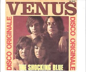 SHOCKING-BLUE-Venus-Ita-Press