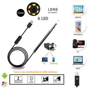 2in1-Ear-Cleaning-USB-Endoscope-5-5mm-Visual-Ear-Spoon-Earpick-Otoscope-Camera