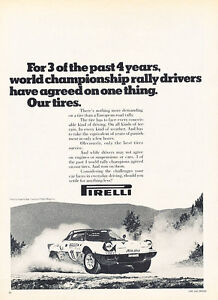 Open 1959 Lancia Appia Series III Classic Vintage Advertisement Ad D188