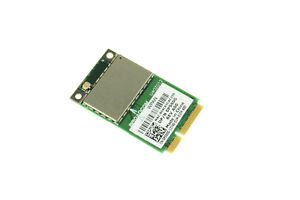 Dell Latitude E6500 Broadcom Bluetooth 64x