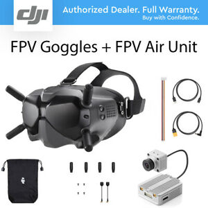 DJI-Digital-FPV-Goggles-DJI-FPV-Air-unit