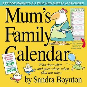Mums-Family-Calendar-Planner-2020-Official-Square-Wall-Calendar-Sarah-Boynton