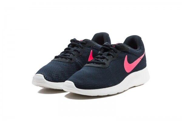 Nike air jordan 414571-004 13 retrò 414571-004 jordan nero / vero red-white u.s. sz.12 le scarpe... fe9732