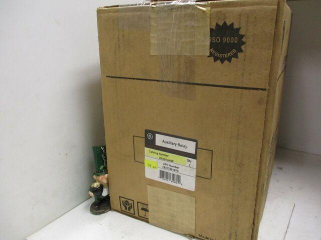 NEW IN BOX GENERAL ELECTRIC 12HFA51A51H 12HFA51A51H