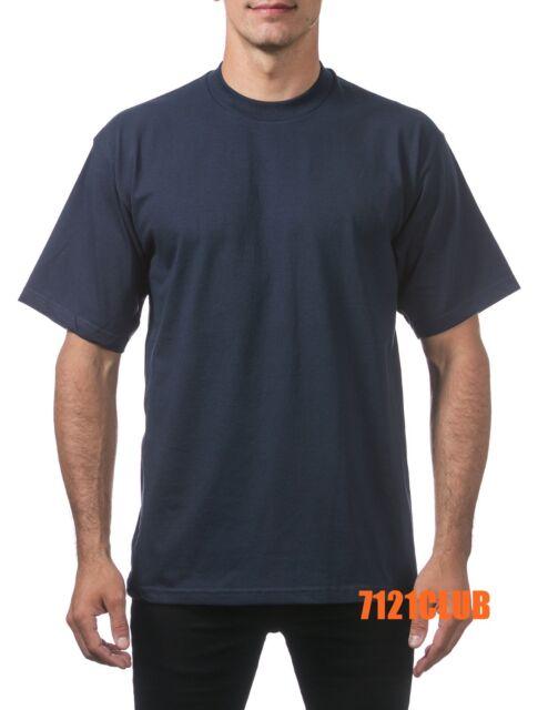 12XLShop Basic Longsleeve Doublepack  big and tall  5XL 15XL 100/% Cotton