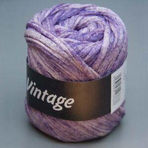 Lana-Grossa-Vintage-005-broken-violet-50g-Wolle-11-00-EUR-pro-100-g