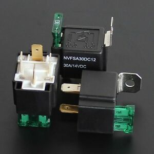 360898369203 further Street Rod Wiring Harness additionally 141404289629 further Automotive Relay And Fuse Box in addition 131549688180. on 12v fuse box ebay