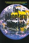 Planetary Interest by Morris A. Graham (Paperback)