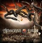 Amberian Dawn - End of Eden (2010)