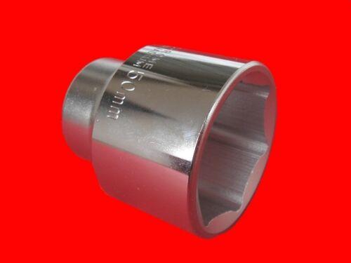 """52mm nuez//vaso para 3//4/"""" matraca//calidad profesional"""