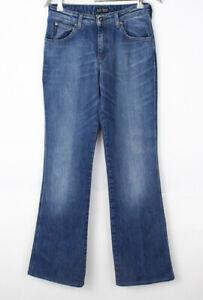 ARMANI Jeans Women Stretch Jeans Size W29 L32
