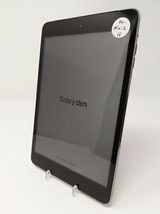Apple-iPad-Mini-2-16GB-Wi-Fi-Cellular-V-Unlocked-7-9in-Space-Gray-T13