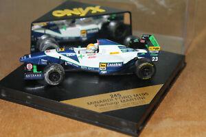 Onyx-1-43-F1-Minardi-Ford-M195-Pierluigi-Martini-245