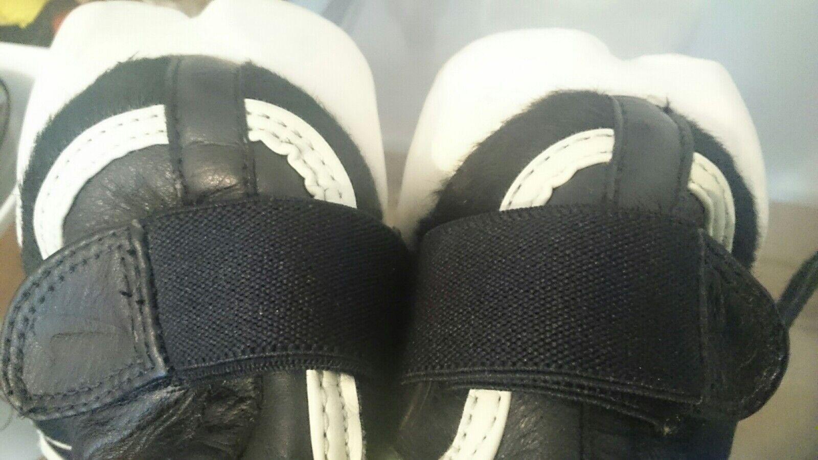 Le donne donne Le   da ginnastica Nike b37181