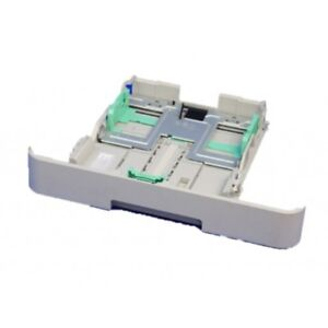 Details about GENUINE Samsung CLP 680 Printer Parts Paper Tray JC90-01182A  New OEM Sealed