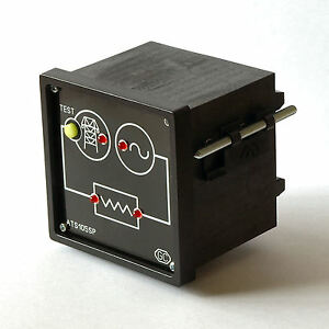 Automatic-Transfer-switch-ATS-controller-Build-your-own-ATS-panel-easily