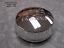 US-Mags-center-cap-US-MAGS-WHEEL-Center-cap-Domed-3-034-O-ring-Polished-NEW thumbnail 2