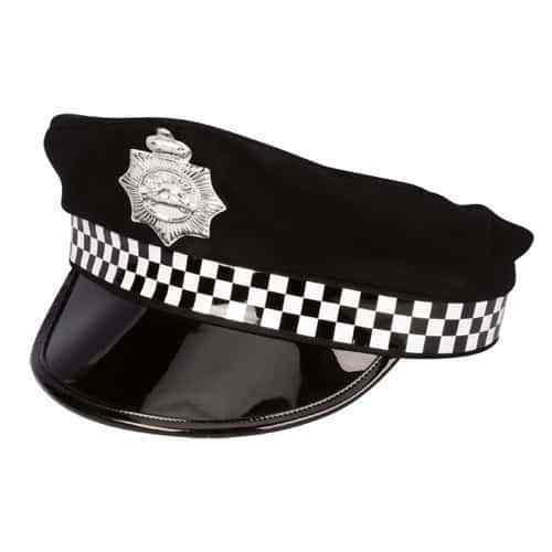 Kids Policeman Costume Radio Set Police Boy Fancy Dress Police Boy Uniform