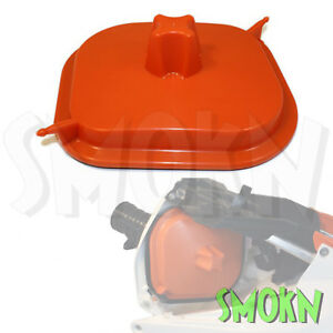 NEW 2017 KTM 125 XC-W 150 XC-W TWIN AIR FILTER /& WASHING COVER  Pt:154116//160110