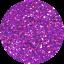 Chunky-Glitter-Craft-Cosmetic-Candle-Wax-Melts-Glass-Nail-Art-1-40-034-0-025-034-0-6MM thumbnail 207
