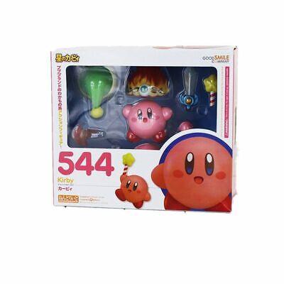 Nendoroid 544 Popopo Kirby Twinkle Popo Kirby/'s Dream Land Action Figure New
