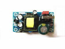 AC Converter 110V 220V to DC 12V 2A 12W Regulated Transformer LED Power Supply