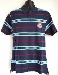West Ham United Tissé Pantalon Extra Large