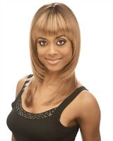 Freetress Equal Free Style Synthetic Wig Roxy