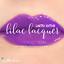 thumbnail 588 - LipSense Lipstick OR glossy gloss FULL SZ LIMITED EDITION & RETIRED UNICORNS