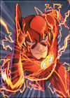 DC Comics Photo Quality Magnet: The Flash