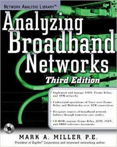 Analyzing-Broadband-Networks-3rd-Edition-Mark-A-Miller-P-E-President-Diginet