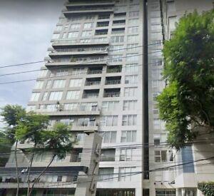 REMATO HERMOSO DEPARTAMENTO UBICADO EN AV.POPOCATEPETL #474  SANTA CRUZ ATOYAC