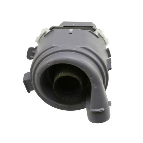 SMI50C06GB//04 lave-vaisselle pompe à chaleur 240v 651956 Véritable bosch SMI50C06GB//03