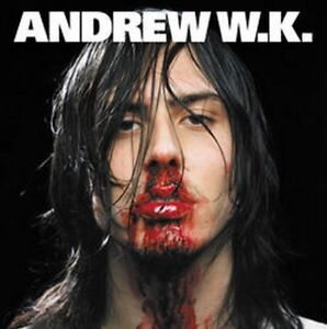 Andrew-WK-I-Get-Wet-NEW-CD