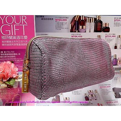 """Estee Lauder"""" Gift """"Cosmetic Makeup Bag?Size:16x6x8cm?As Pictured """"FREE POST!!"""""""
