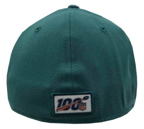 New Era 2019 39Thirty NFL Philadelphia Eagles Draft Hat Cap City Flag 12024551