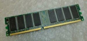 512MB-DDR1-PC3200-400MHz-Memory-Upgrade-for-Dell-Dimension-2400N-Computer-PC