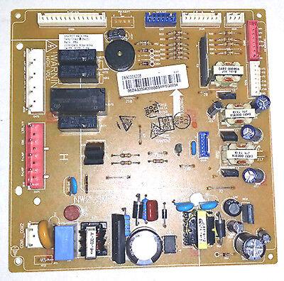 DA92-00459B Samsung Assy Pcb Inverter Invert Genuine OEM DA92-00459B