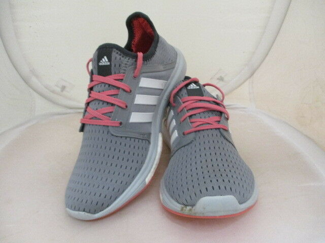 Adidas CC Sonic Boost  LADIES RUNNING TRAINERS  UK EU 5 US 6.5  EU UK 38 REF 3492= cce82b