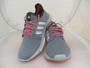 Adidas-CC-Sonic-Boost-LADIES-RUNNING-TRAINERS-UK-5-US-6-5-EU-38-REF-3492