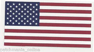 AMERICAN-FLAG-HELMET-STICKER