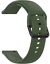 miniature 16 - Silicone Sport Band Strap 20mm For Samsung Galaxy Watch 42mm Active 1 2 Gear S2