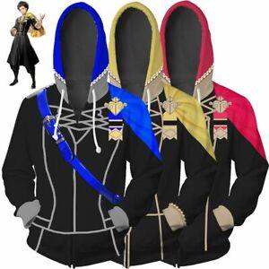 Fire-Emblem-Robin-Cosplay-Costume-3D-Printed-Sweatshirt-Hoodie-Jacket-Coat