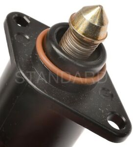 Details about Fuel Injection Idle Air Control Valve Standard AC15